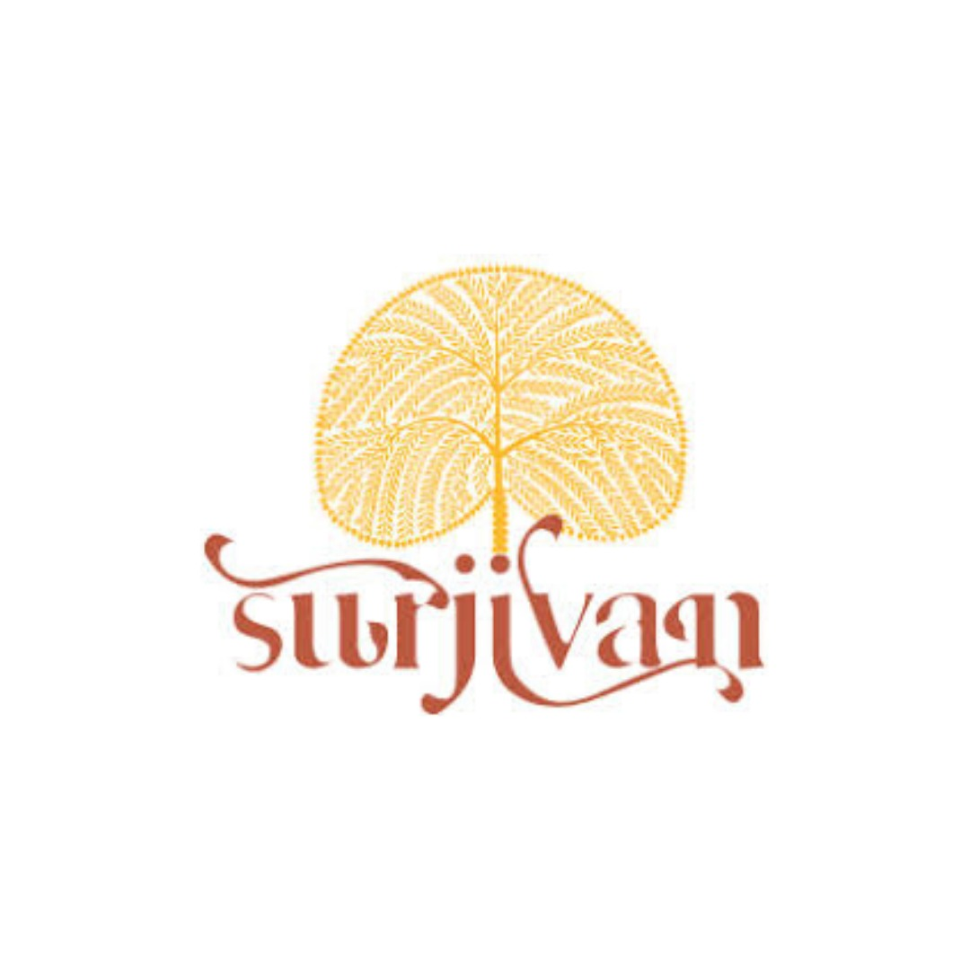 Surjivan