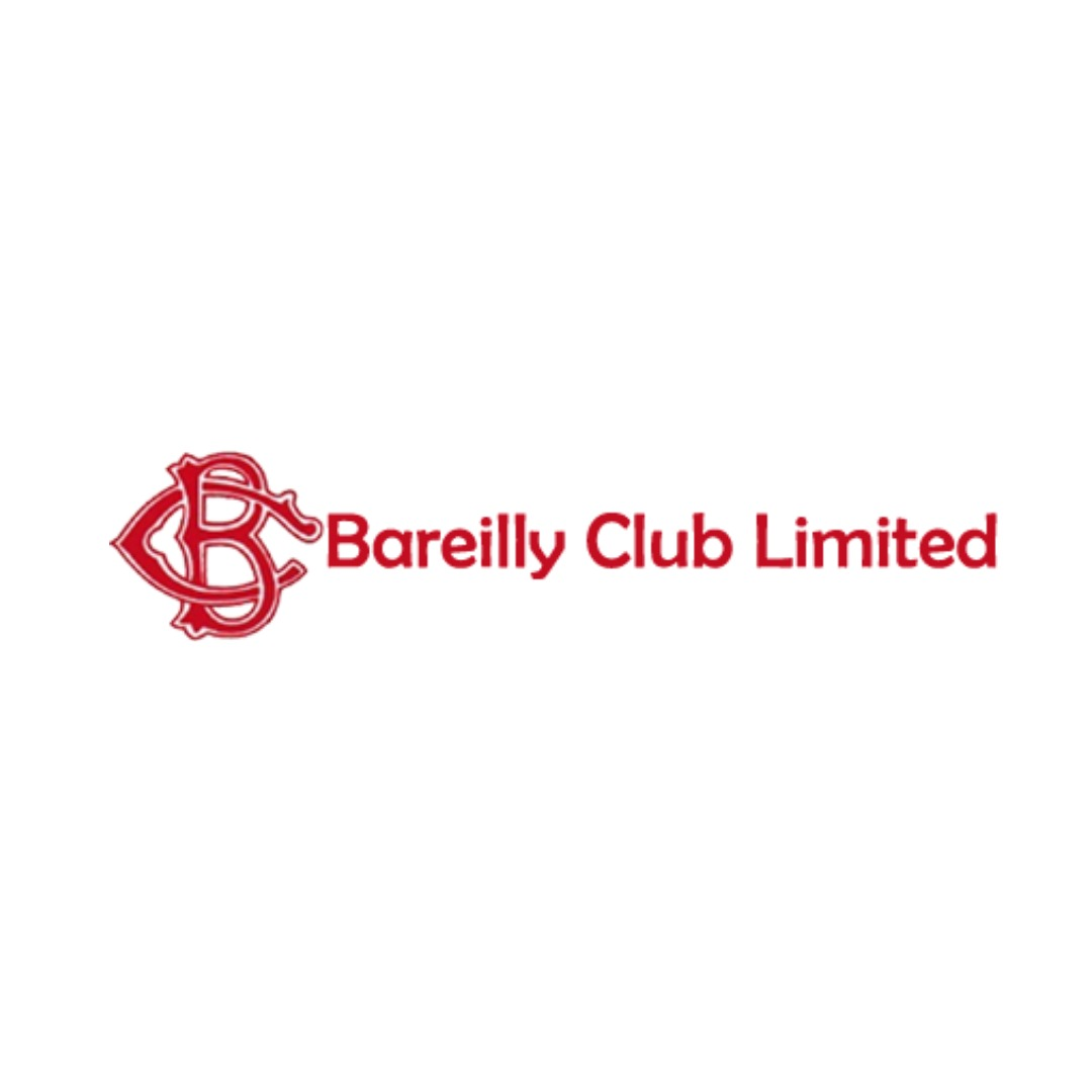 Bareilly Global Limited