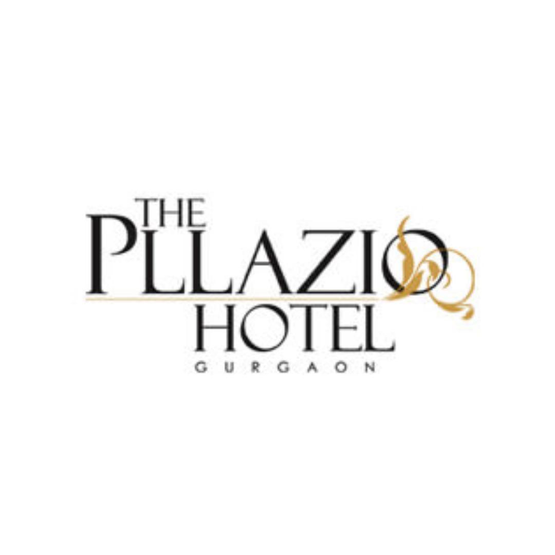 The Pallizo Hotel