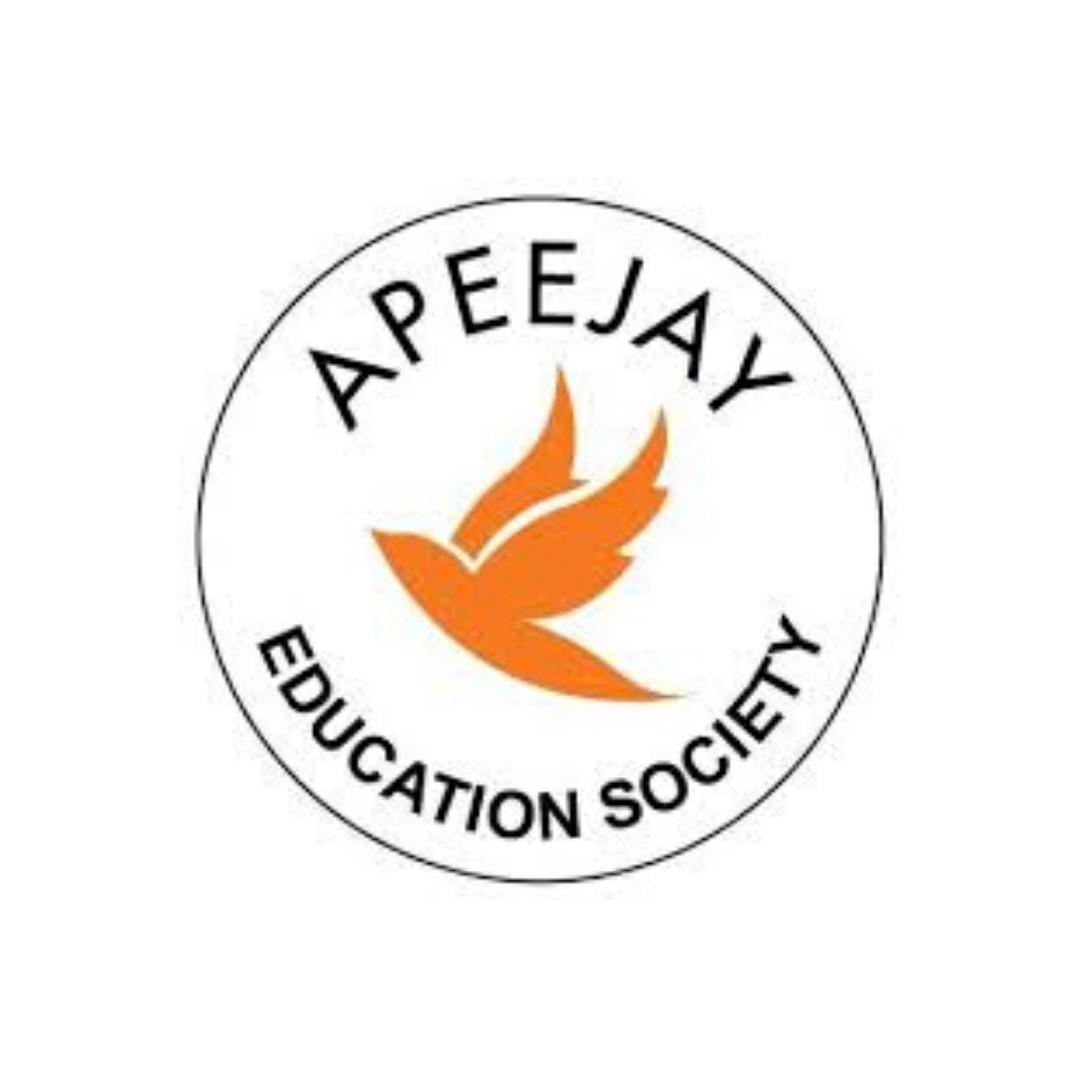 Apeejy Education Scoiety