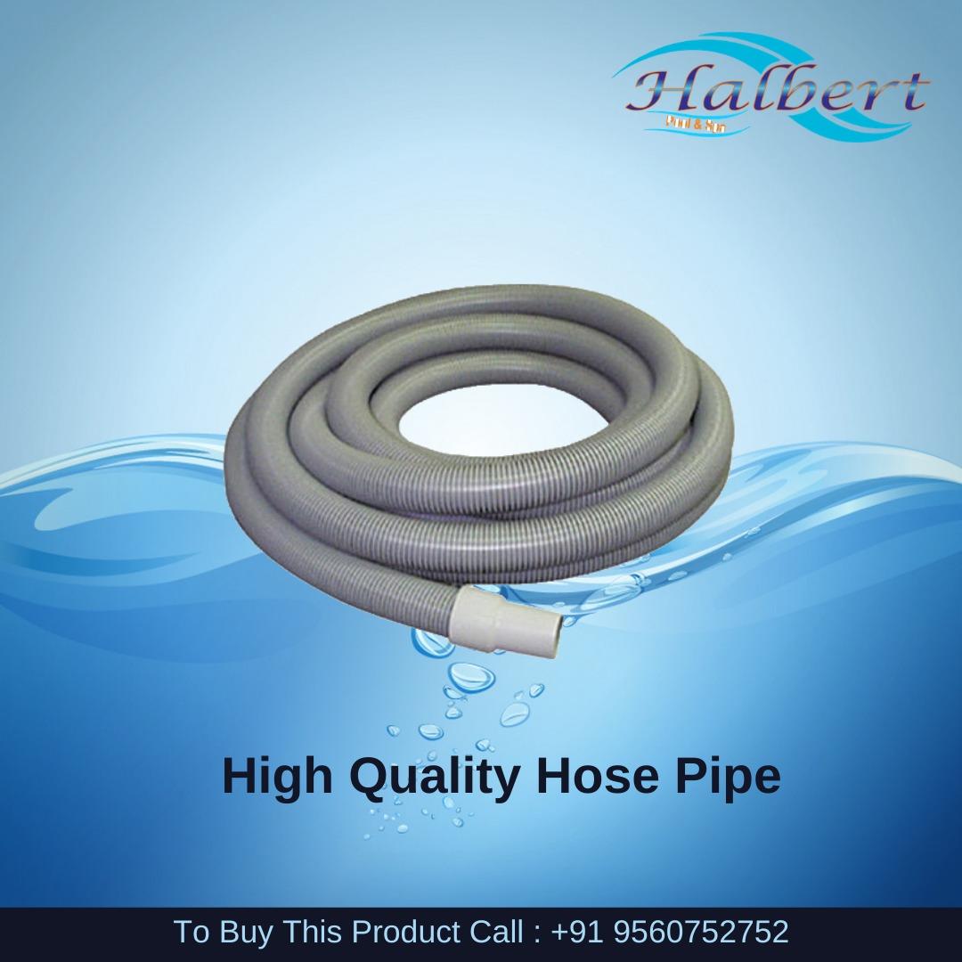 High Quality Hose Pipe