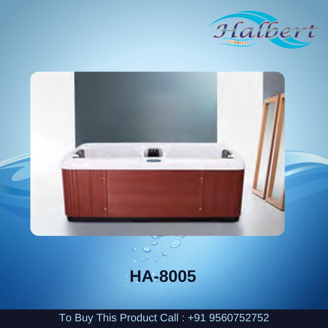 HA-8005