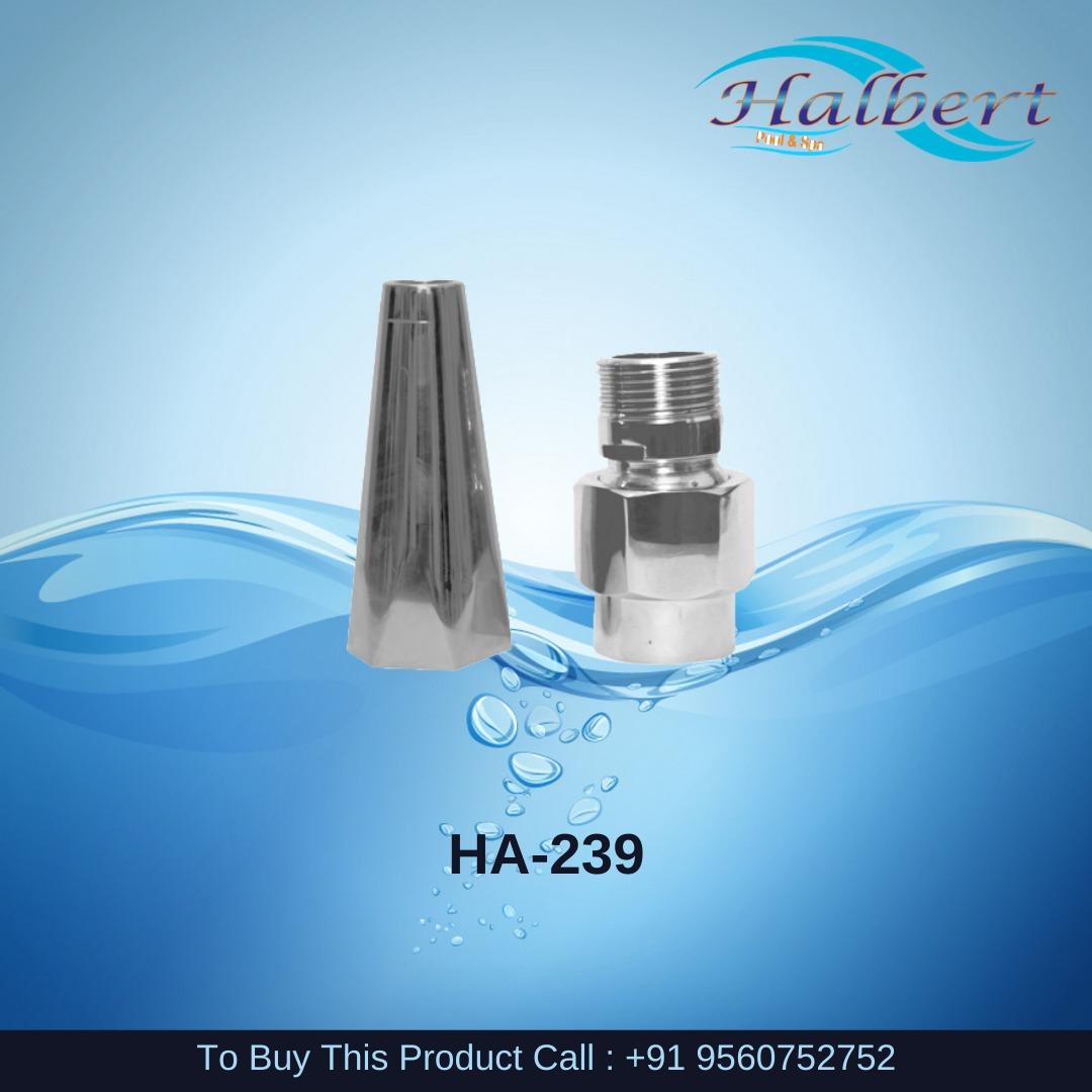 HA-239