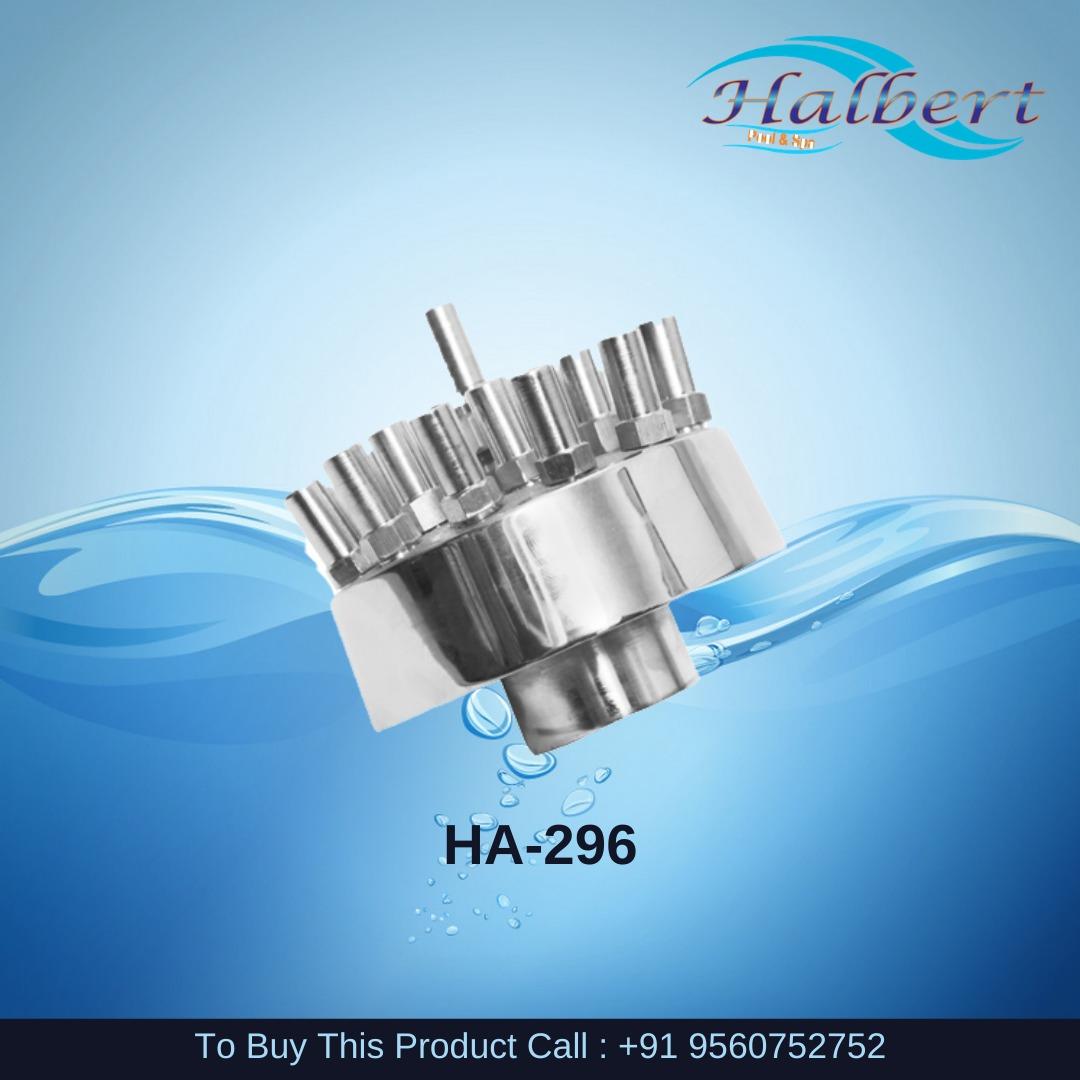 HA-296