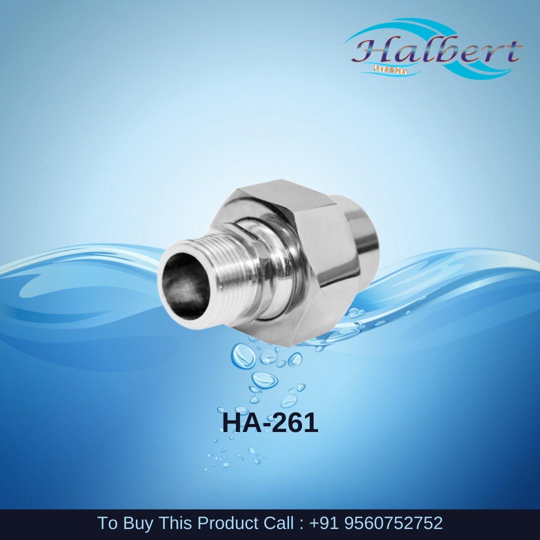 HA-261