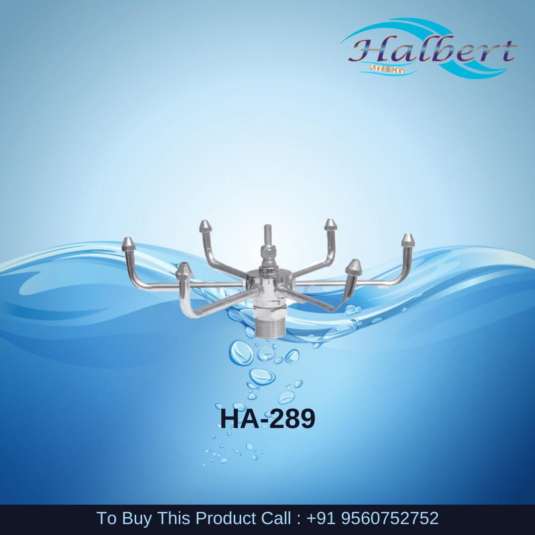 HA-289