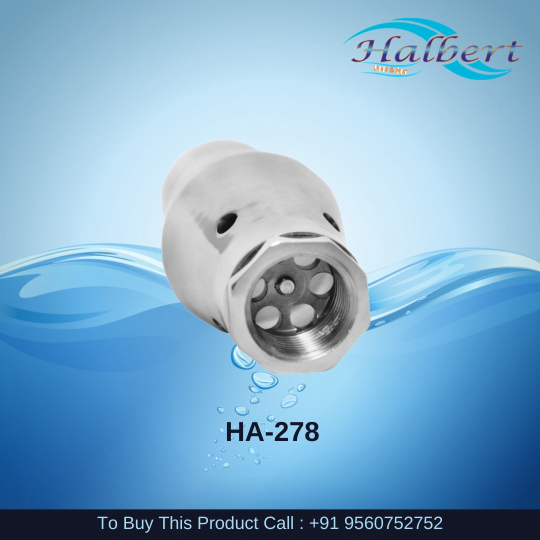 HA-278