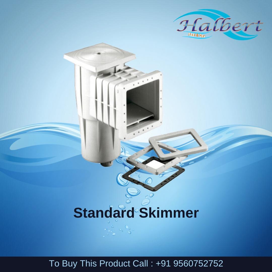 Standard Skimmer