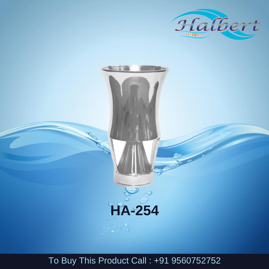 HA-254