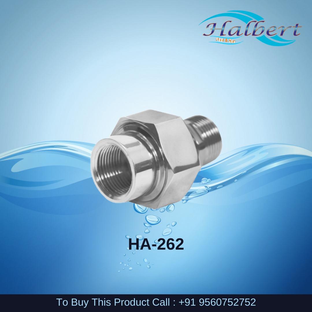 HA-262