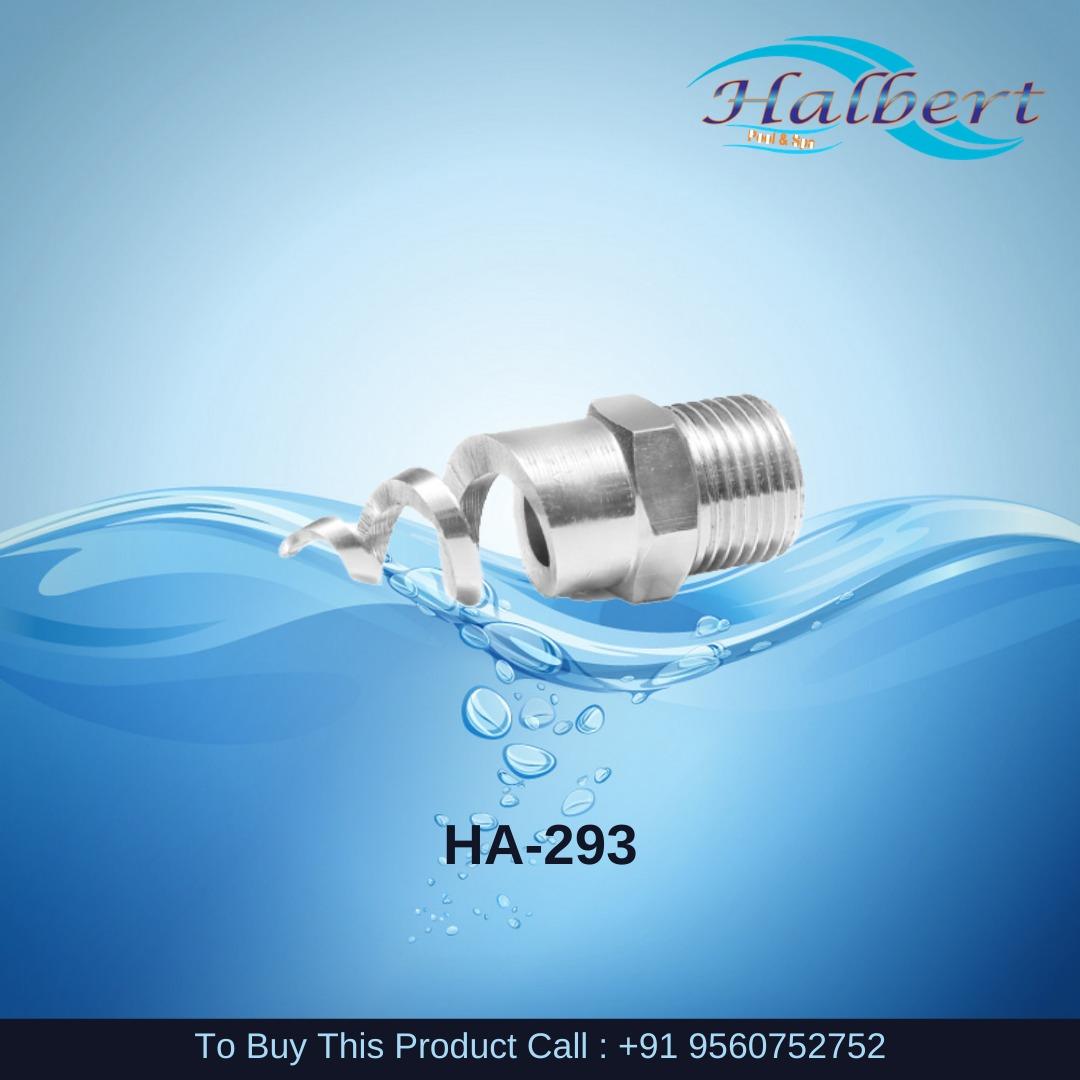 HA-293