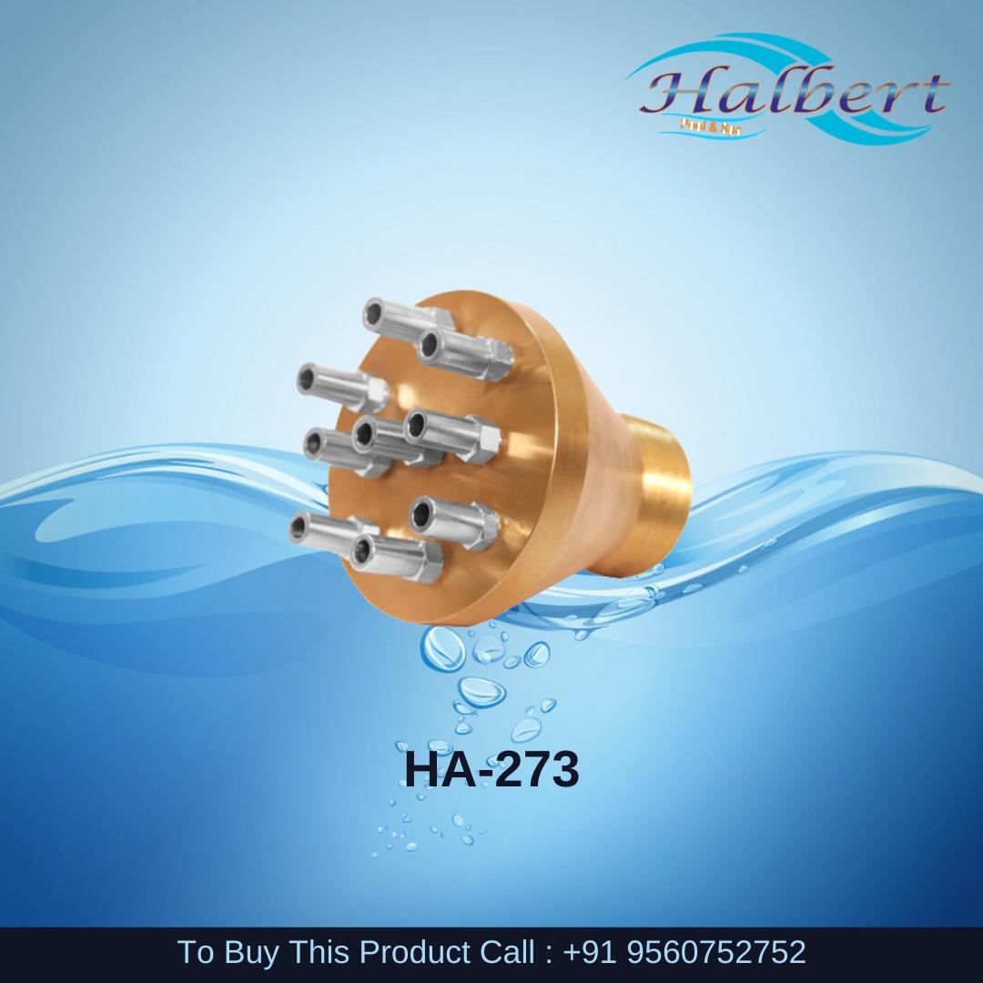 HA-273