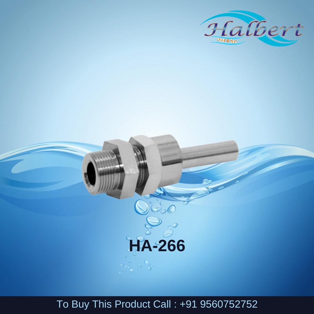 HA-266