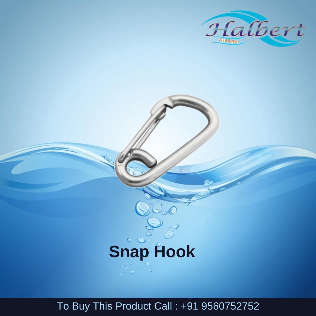 Snap Hook
