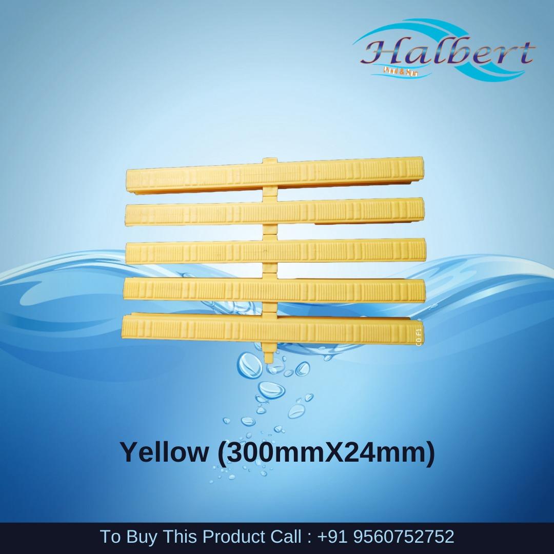 Yellow (300mmx24mm)