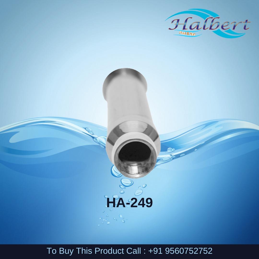 HA-249