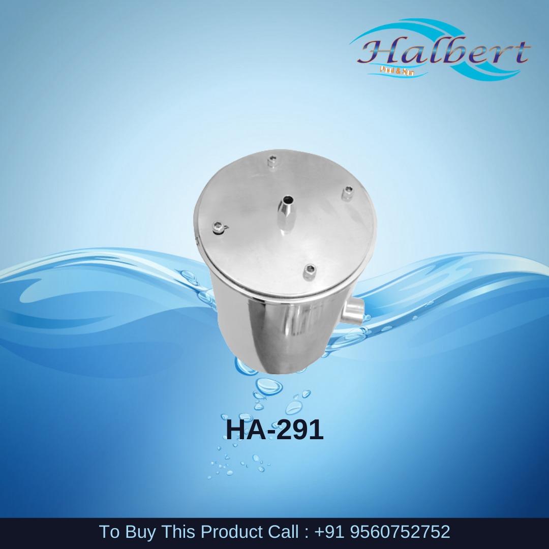 HA-291
