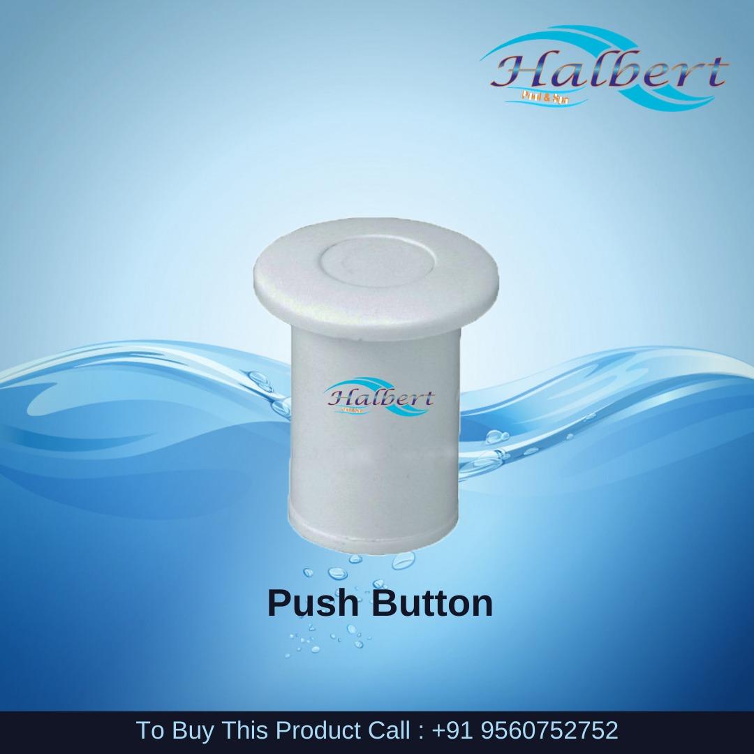Push / Air Button