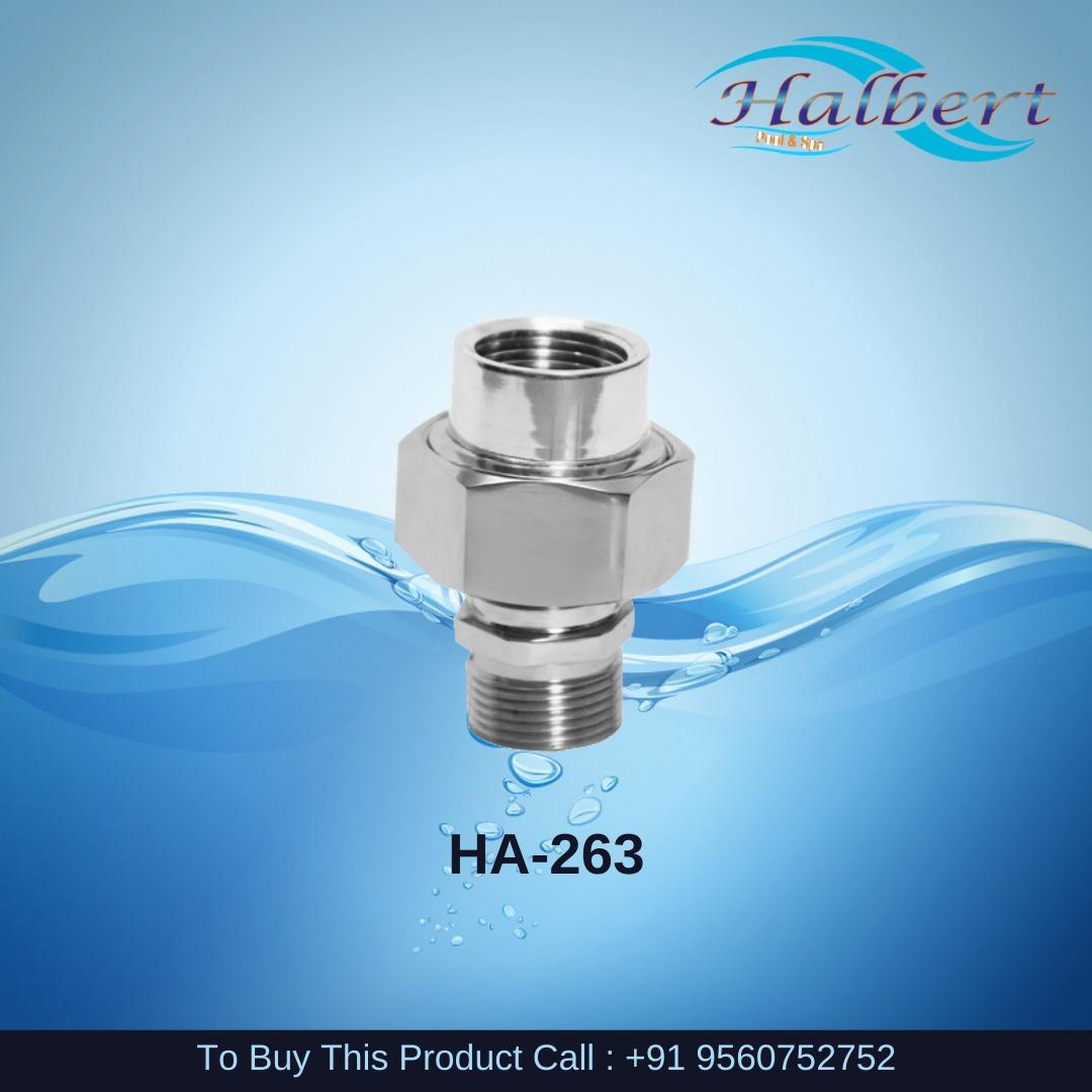 HA-263