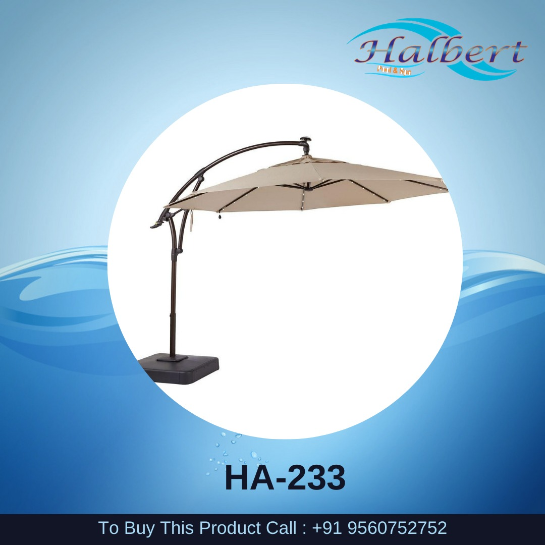 HA-233