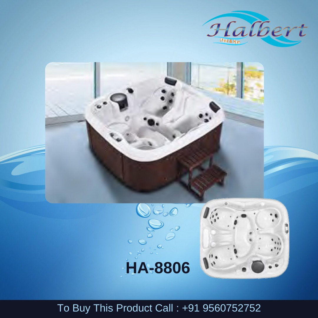HA-8806