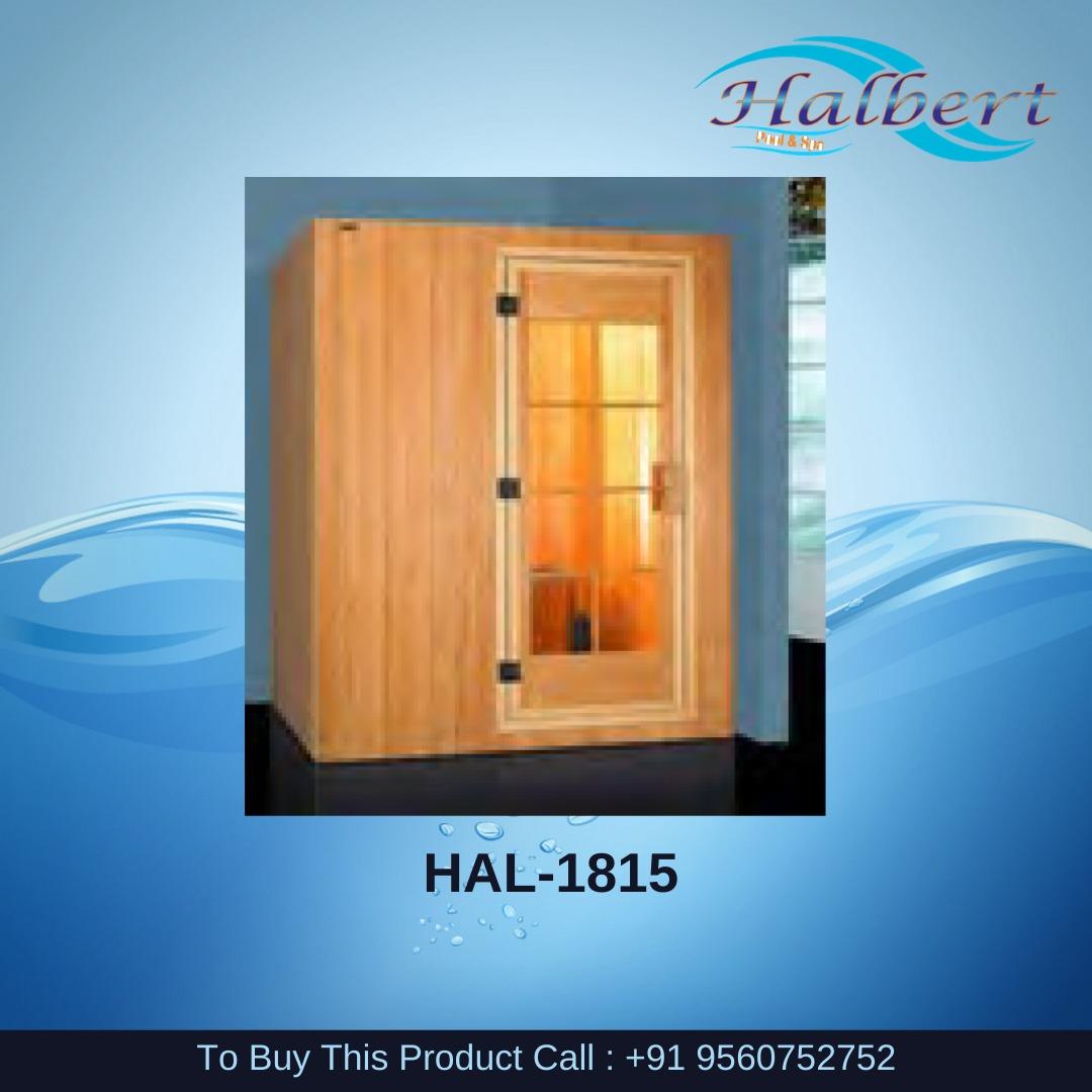HAL 1815