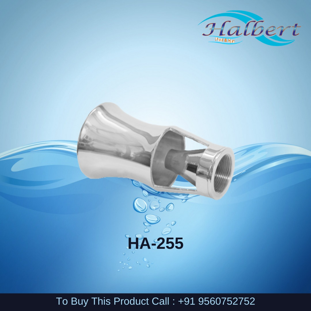 HA-255