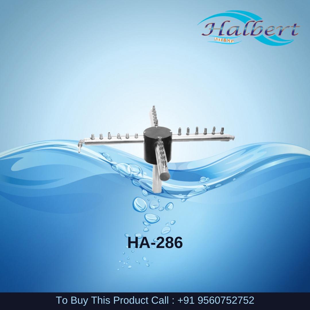 HA-286