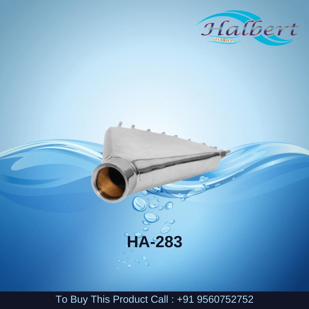 HA-283