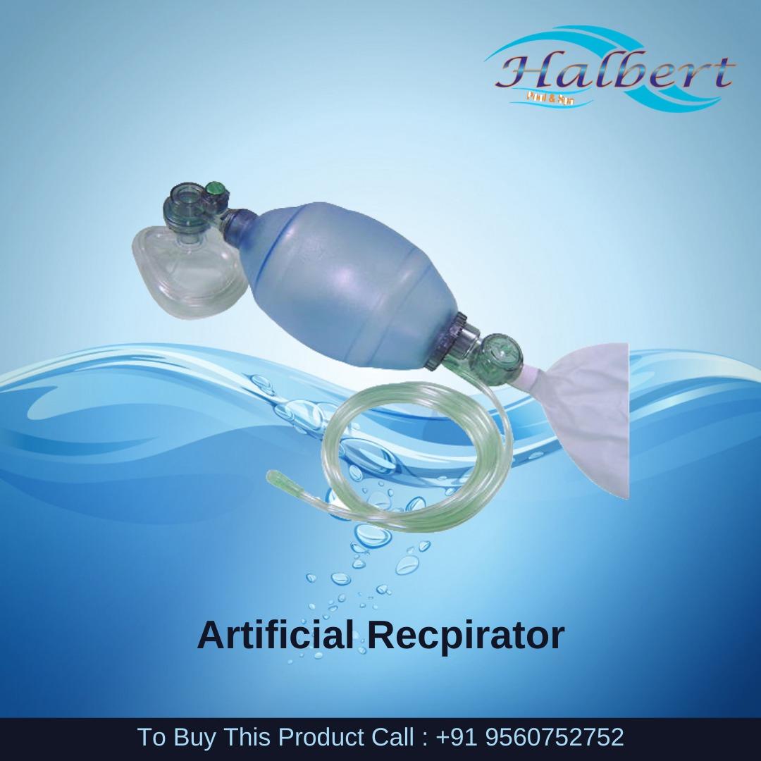 Artificial Racpirator