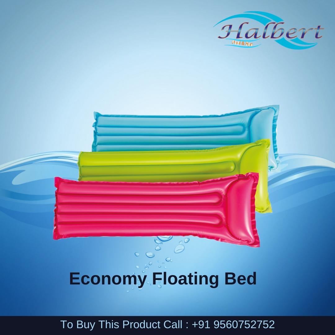 Economat/Floating Bad