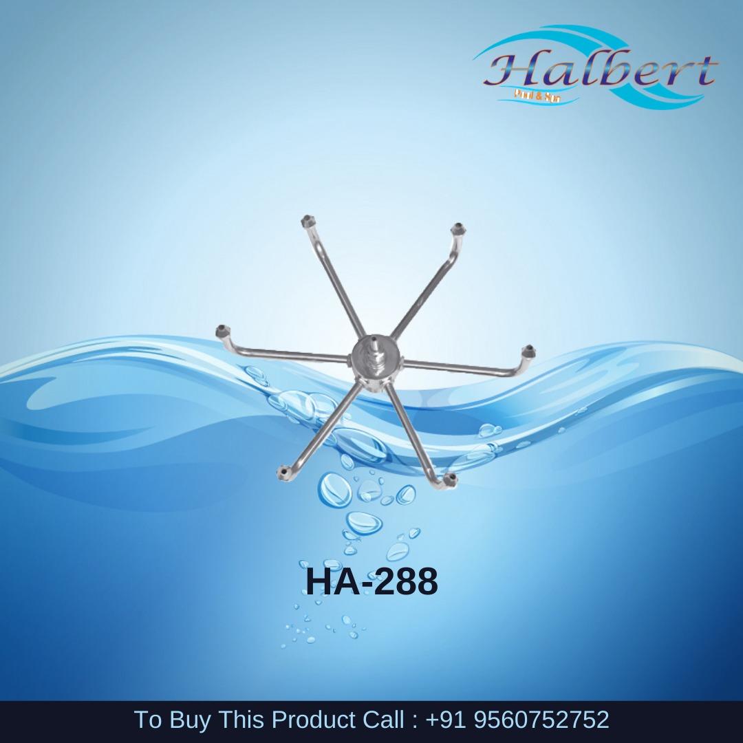HA-288