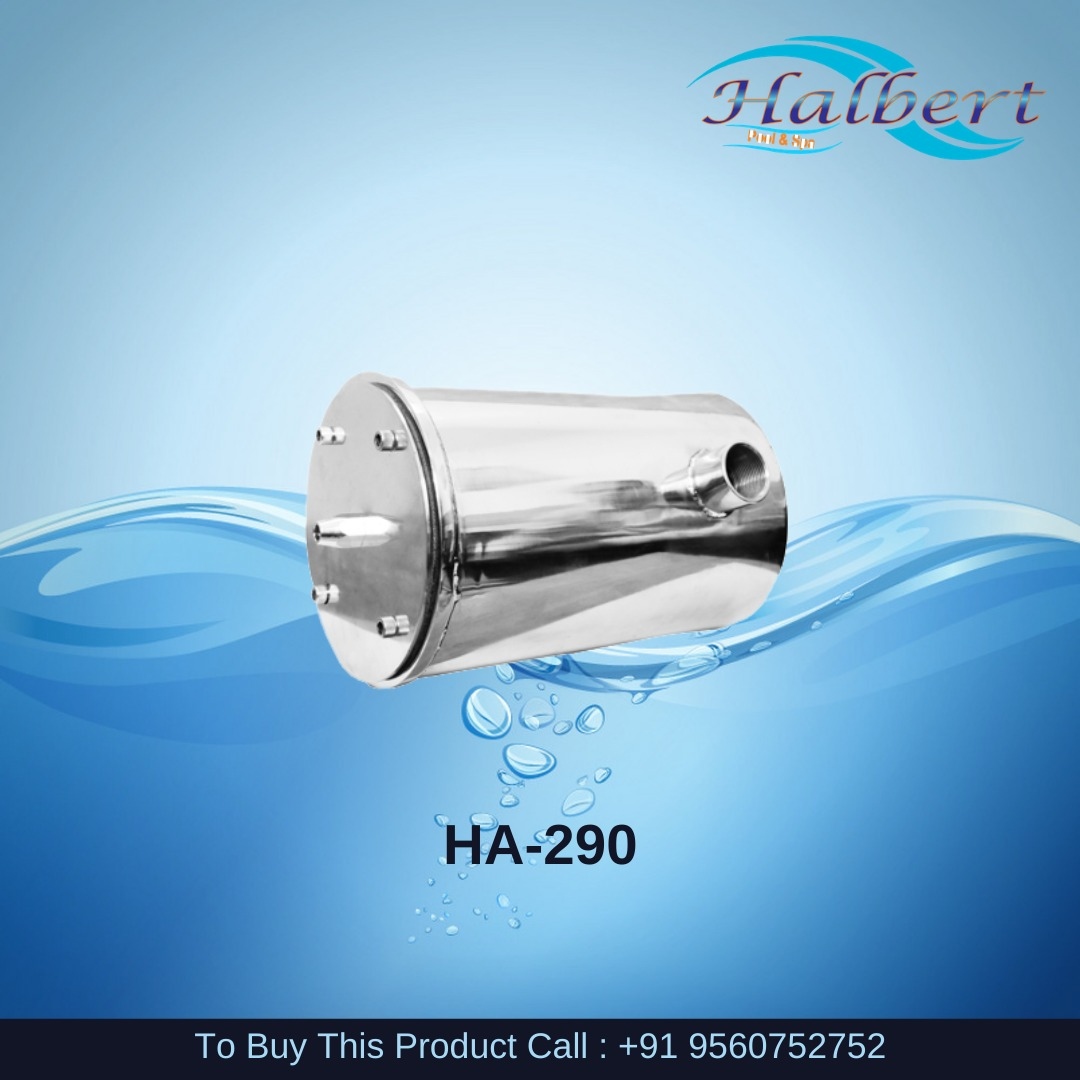 HA-290