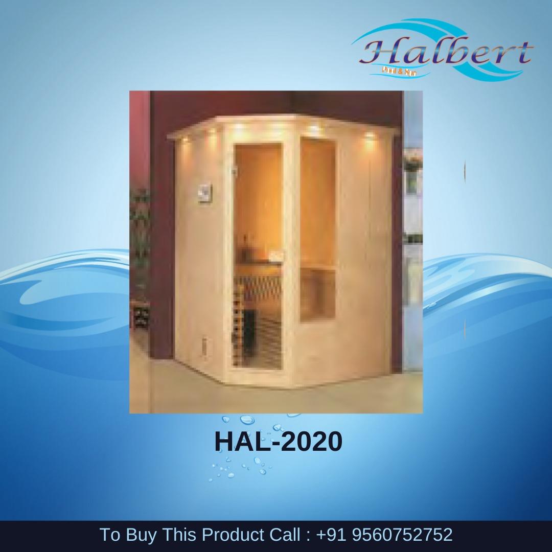 HAL 2020