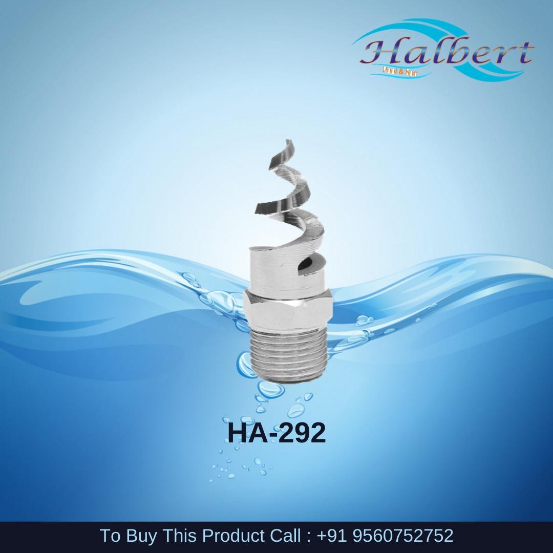 HA-292