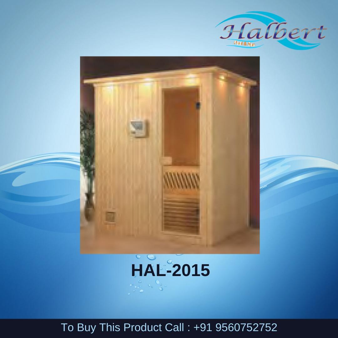 HAL 2015