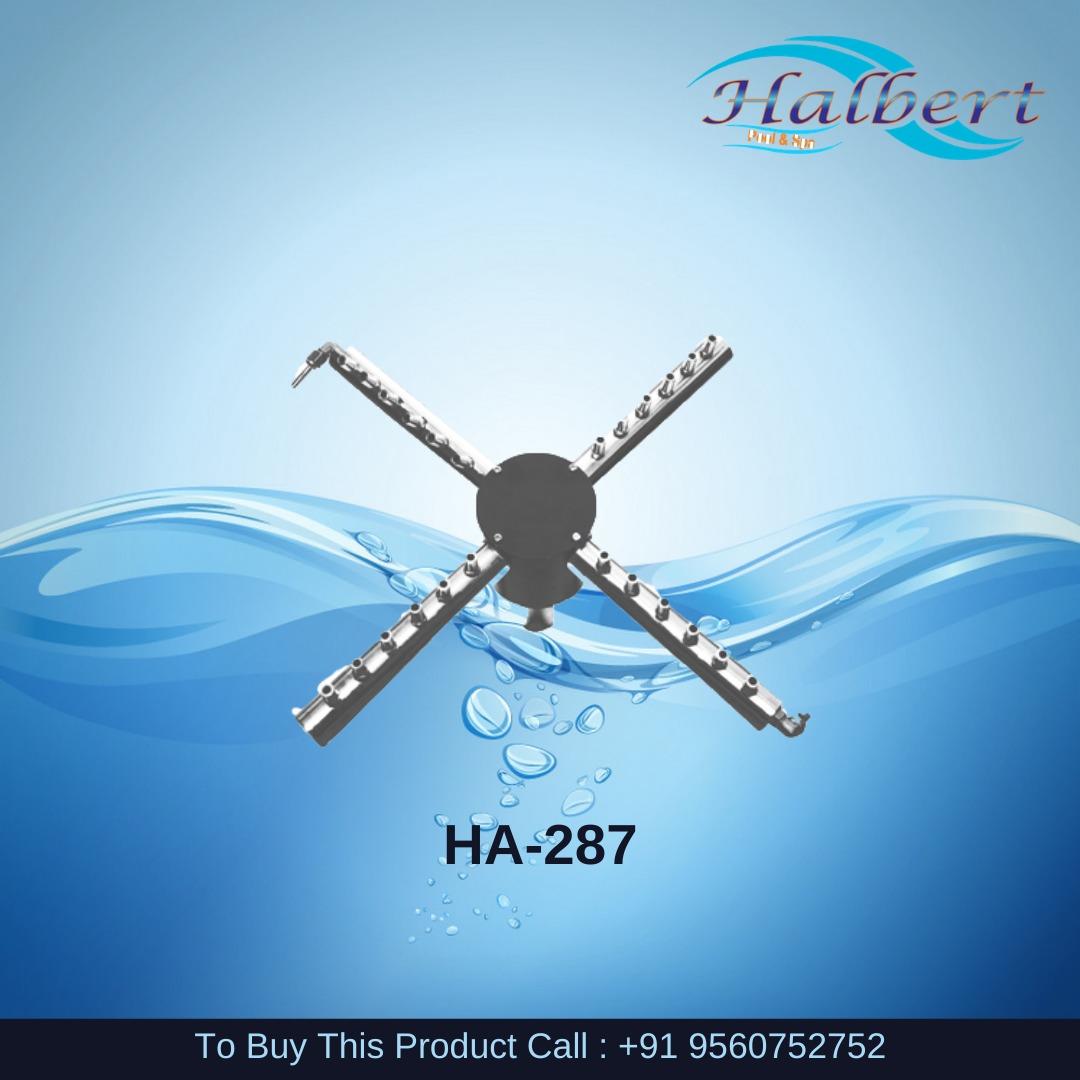 HA-287