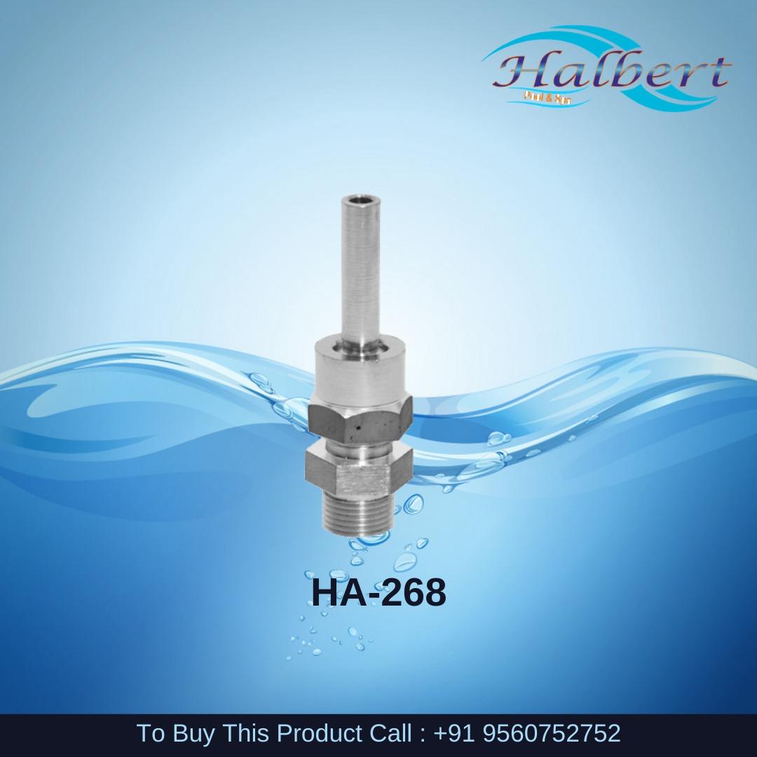 HA-268