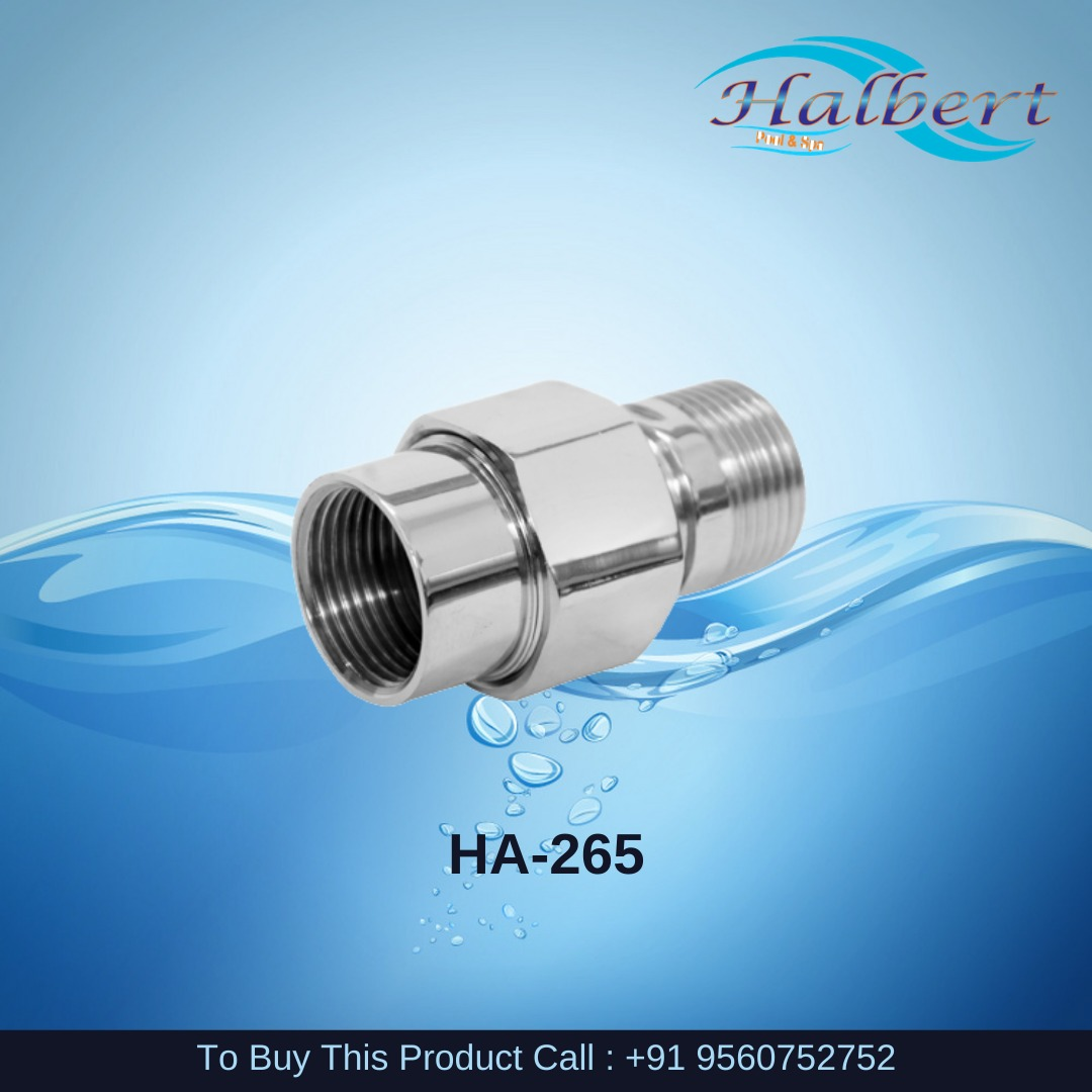 HA-265