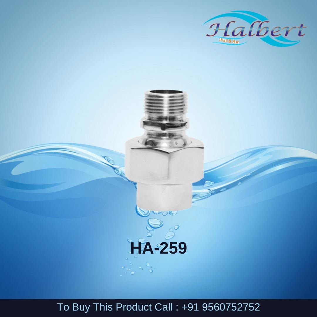 HA-259