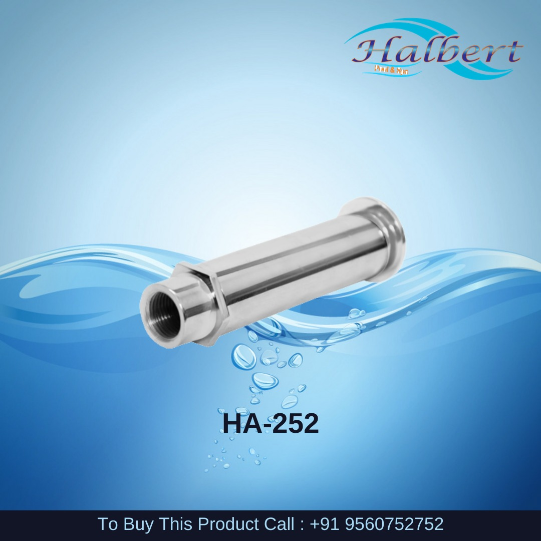 HA-252