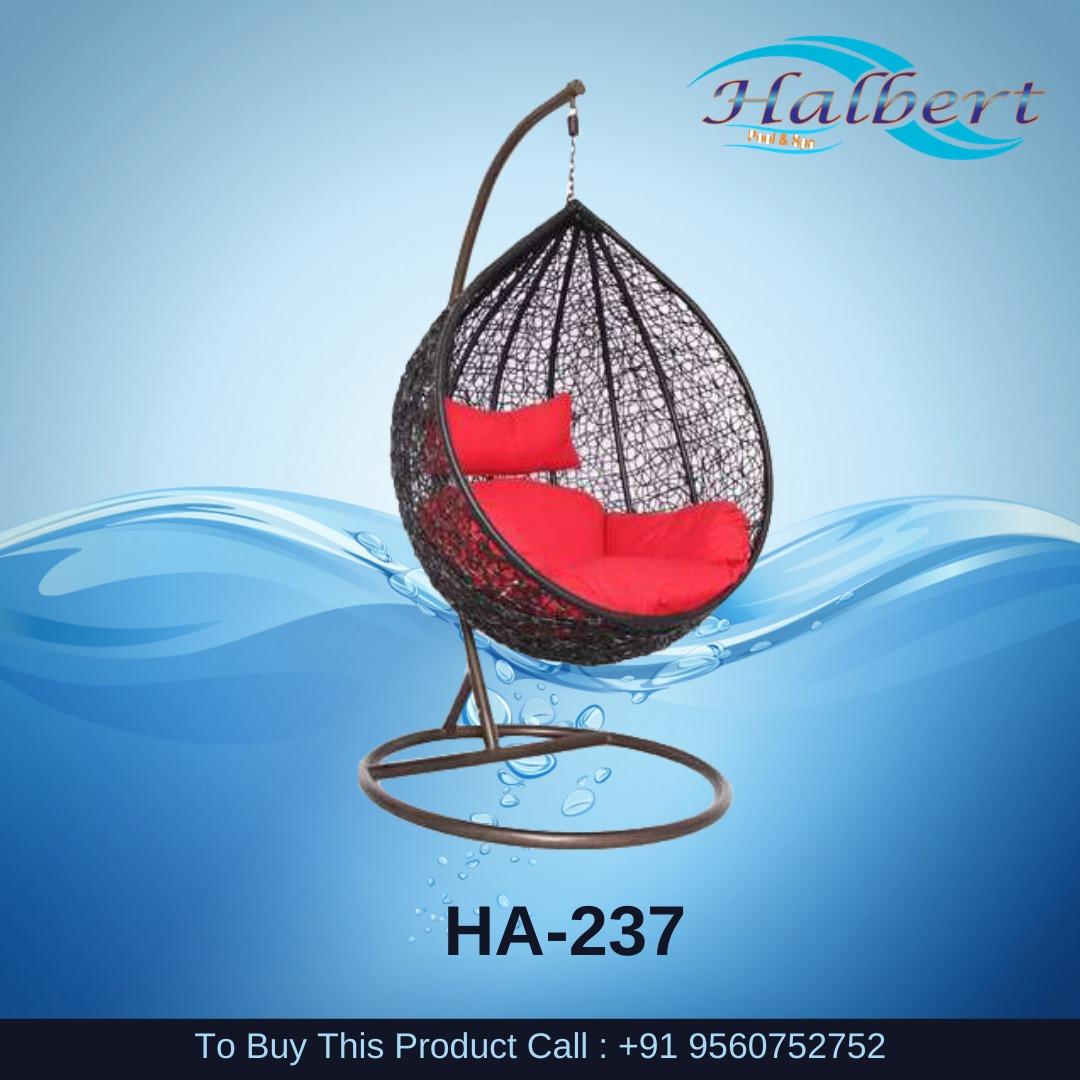 HA-237