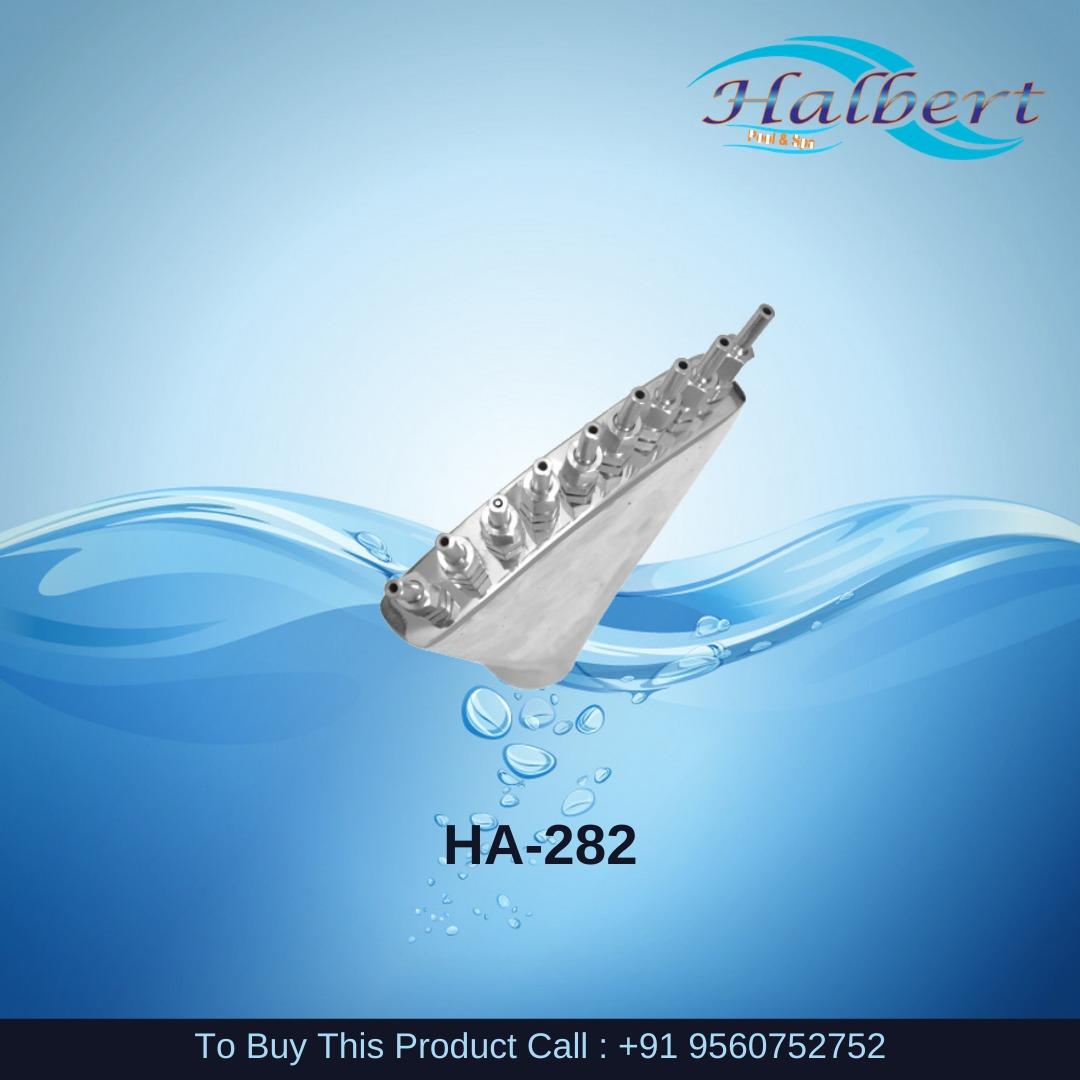 HA-282