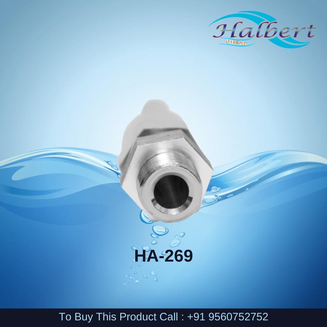 HA-269