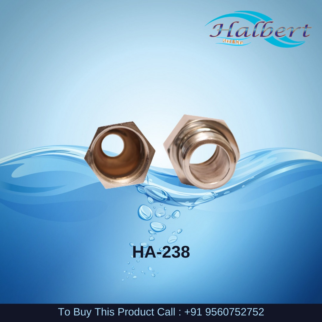 HA 238
