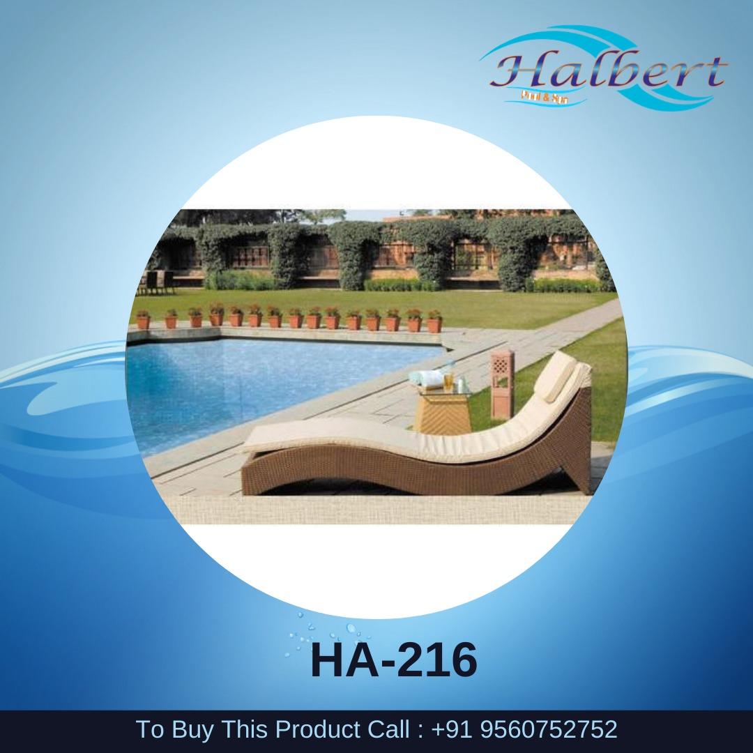 HA-216