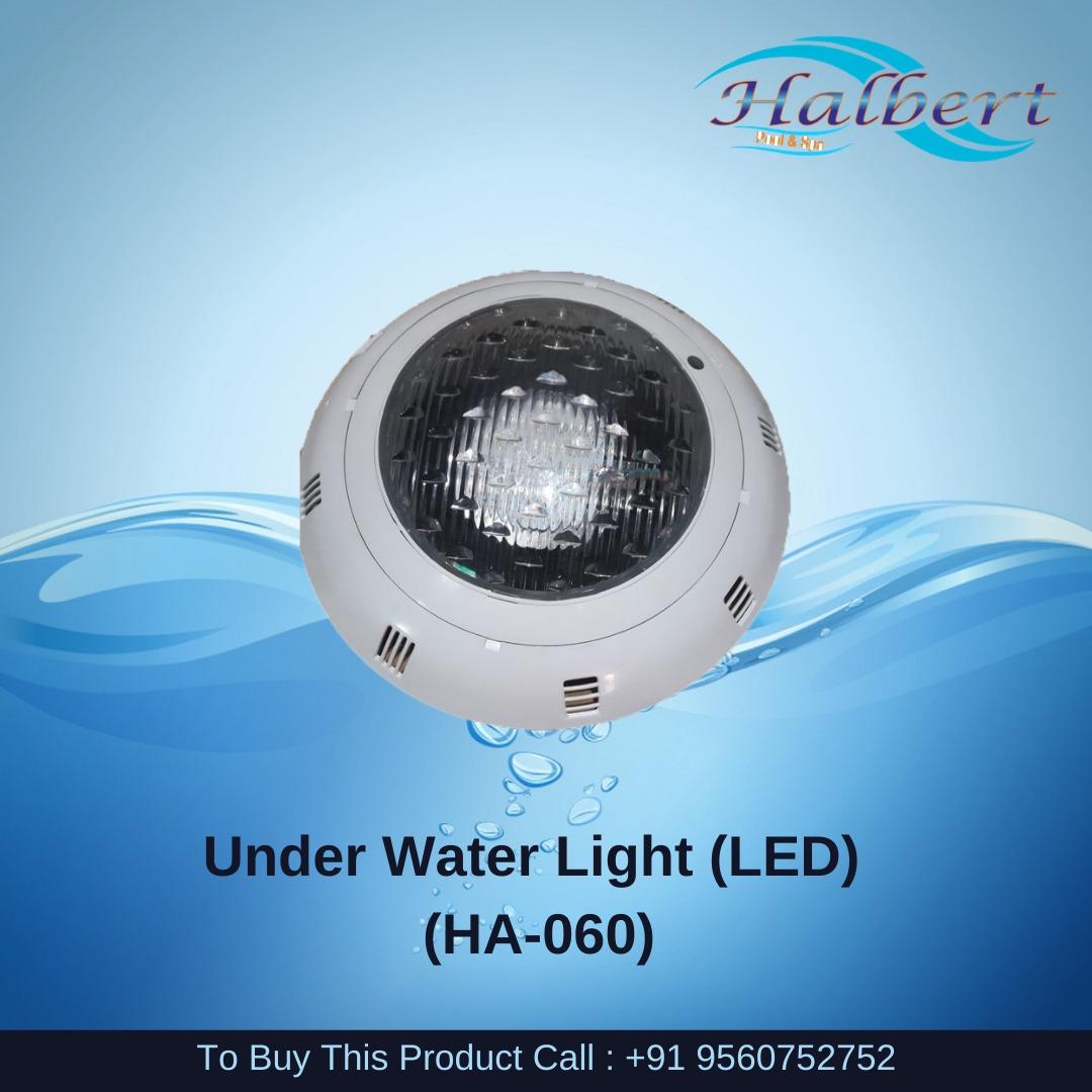 Under Water Light (LED)