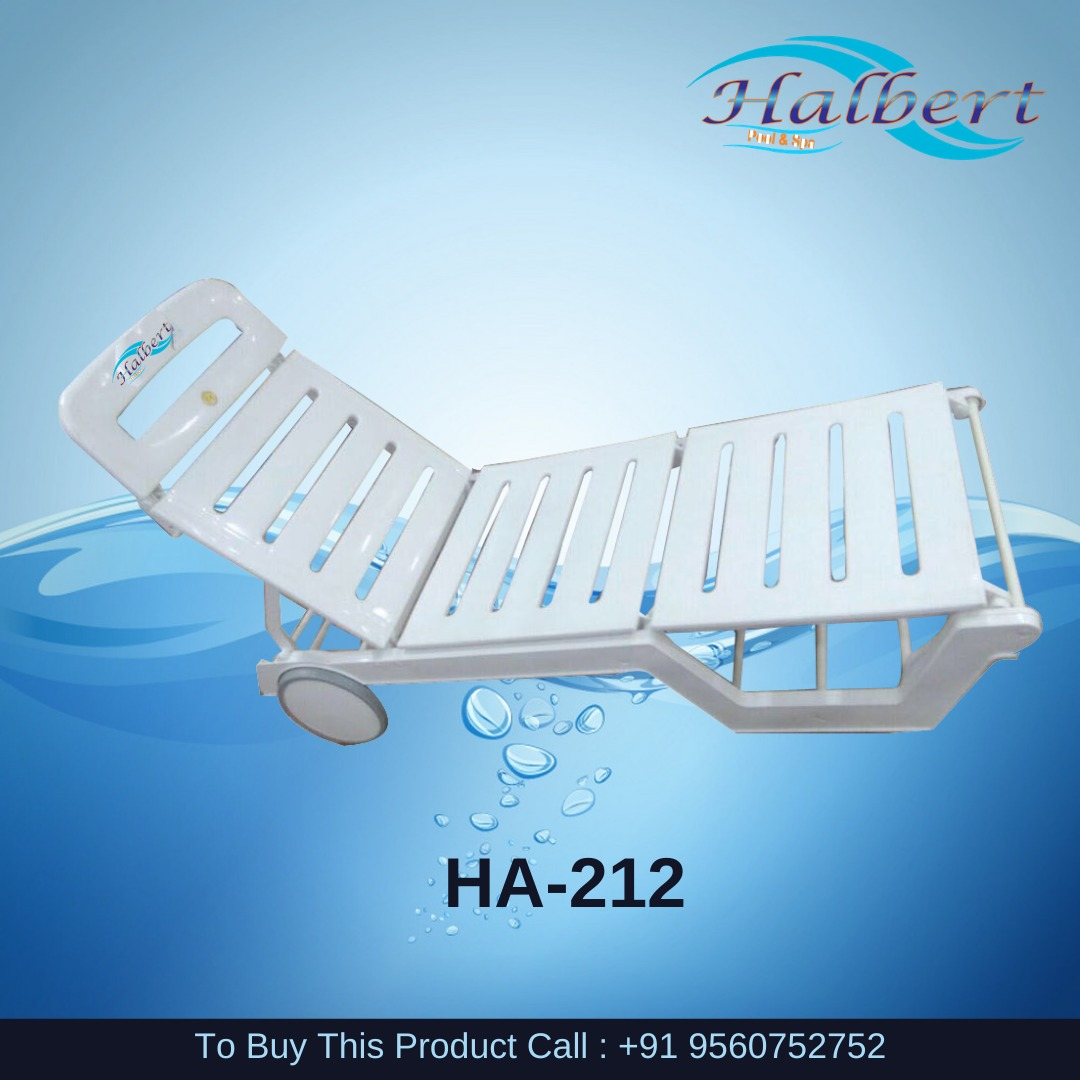HA-212